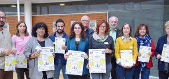 Interkulturelles Fest im Kreishaus Heide: Feiern verbindet