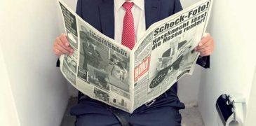 Foto: Presse Germot Hassknecht
