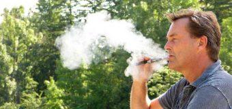 Mr. Smoke: Jetzt mit neuen Stores in Hamburg vor Ort