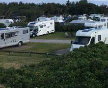 Eutin bekommt einen Reisemobilpark am Eutiner See