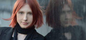 Lydia Benecke – PsychopathINNEN: Tödliche Frauen – in der Schleswiger Heimat