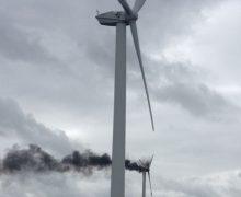 Landesregierung in Schleswig-Holstein riskiert Windkraft-Absturz