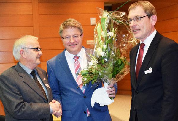 Foto: Presse Kreis Dithmarschen
