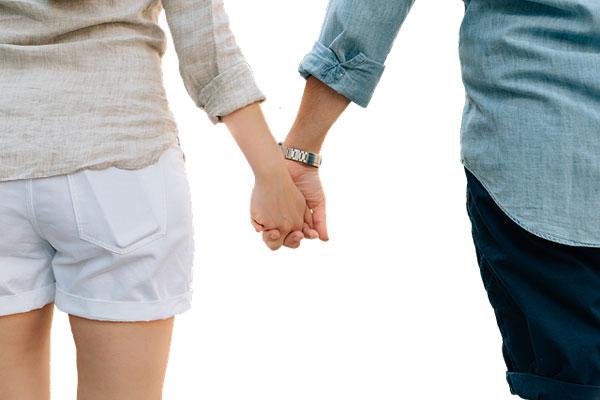 Verliebt im Norden – das Online Dating Portal für Norddeutschland ist weiter auf Erfolgskurs