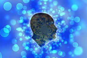 Foto: pixabay.com / geralt