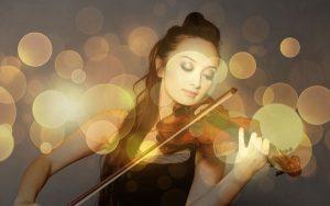 Musikschultag Foto: pixabay.com / pixel2013