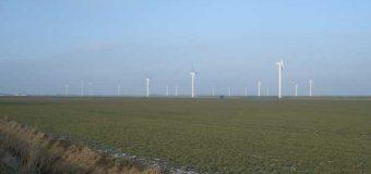 Kreishaus und Co. nutzen zu 100 Prozent Ökostrom
