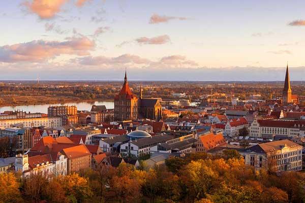 Die Hanse – Vom Mittelalter bis in die Neuzeit