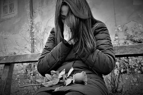 """TRIALOG in Heide: """"Auslöser und Prävention von psychischen Krisen"""""""