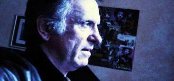 """""""Meet me by the Water"""" – Ian Cussick & Band erstmals am Großen Plöner See"""