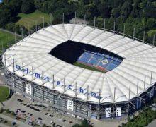 Dino in der Abwärtsspirale: Wie der HSV immer weitertaumelt