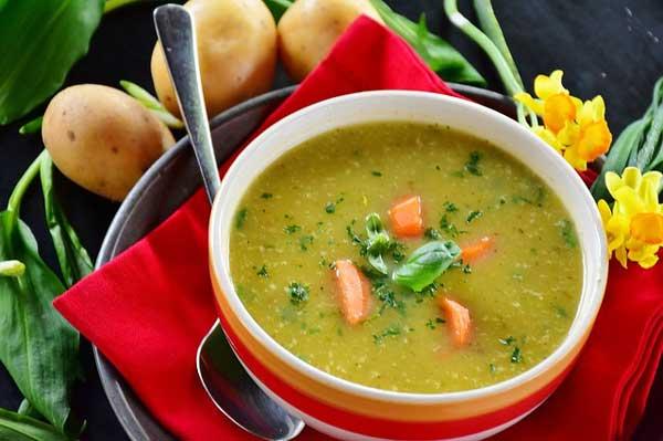 Vegan essen in Hannover: Restaurants ohne Tierprodukte
