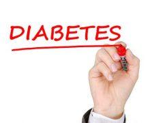 Was Diabetes-Patienten beim Verreisen beachten sollten