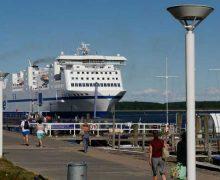 Warum das Leben an der Ostsee schön ist