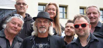 Ascheberg Rockt startet mit einem großartigen Festival ins Jahr 2019
