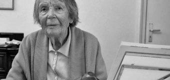 AWO Pflege sucht noch elf Hundertjährige aus Schleswig-Holstein