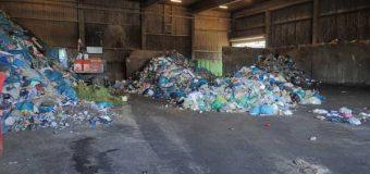 Rostock: Projektauftakt: Plastikfreie Stadt – Eine Unternehmensinitiative