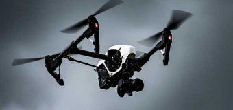 Dithmarschens Speicherkoog: Kein Platz für Drohnen und Raser
