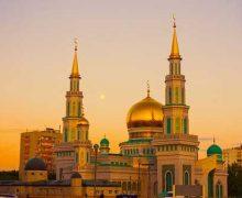 """Meldorf: Länderabend """"Irak und Russland"""" – Vorurteile abbauen"""