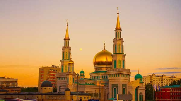 Bild von Khusen Rustamov auf Pixabay