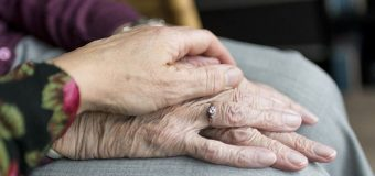 Heide: Selbstbestimmtes Wohnen im Alter: Das Zuhause stärken