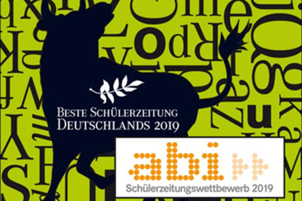 Logo: Meramo Verlag GmbH