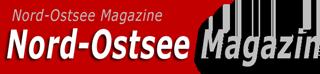 Nord-Ostsee-Magazine Blog