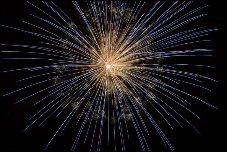 Deutsche Umwelthilfe beantragt den Stopp der Feuerwerk-Böllerei in 98 Städten