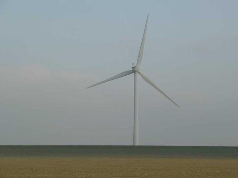 Bundesländervergleich 2019 – Schleswig-Holstein bei der Energiewende auf Platz eins