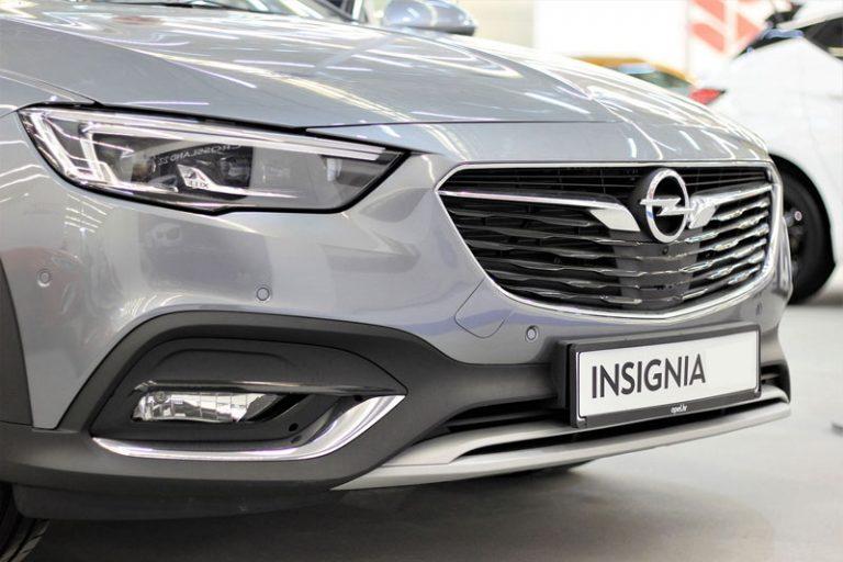 Opel-Rückruf: Diese Rechte haben betroffene Fahrzeughalter – Geld zurück?