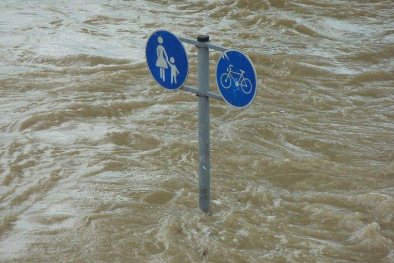 Umweltminister Jan Philipp Albrecht wirbt für Klimacheck von Regelungsentwürfen der Landesregierung