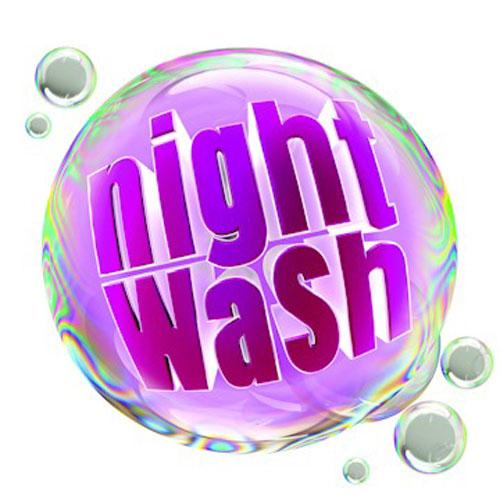 NightWash – Der Comedy Waschsalon in Schleswig und Kiel