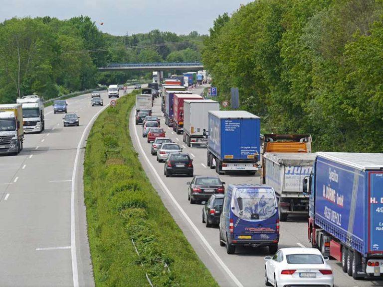 Ferienregelung: Pläne von Berlin und Hamburg schaden Niedersachsen