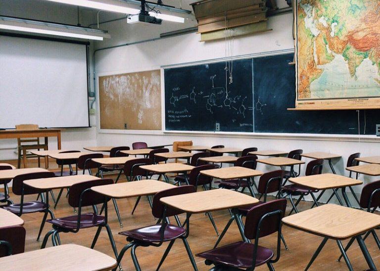 Schleswig-Holstein: Kabinett beschließt zweite Phase bei Schulöffnung