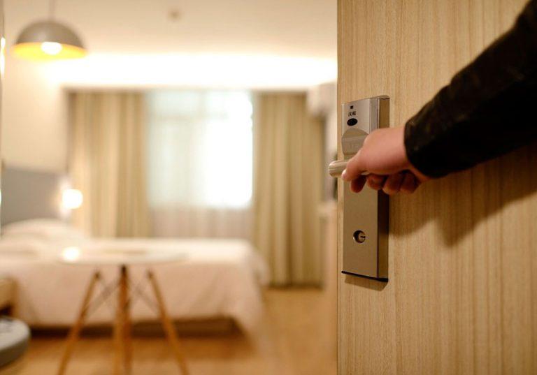 Hotels und Gastronomie ab 18. Mai: Land gibt Leitfaden für Hygiene-Konzepte heraus