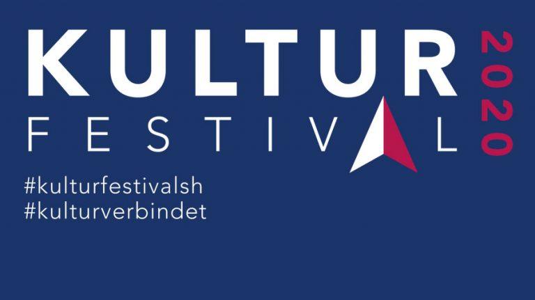 Kulturfestival SH: Künstler aus Schleswig-Holstein sollten sich schleunigst bewerben
