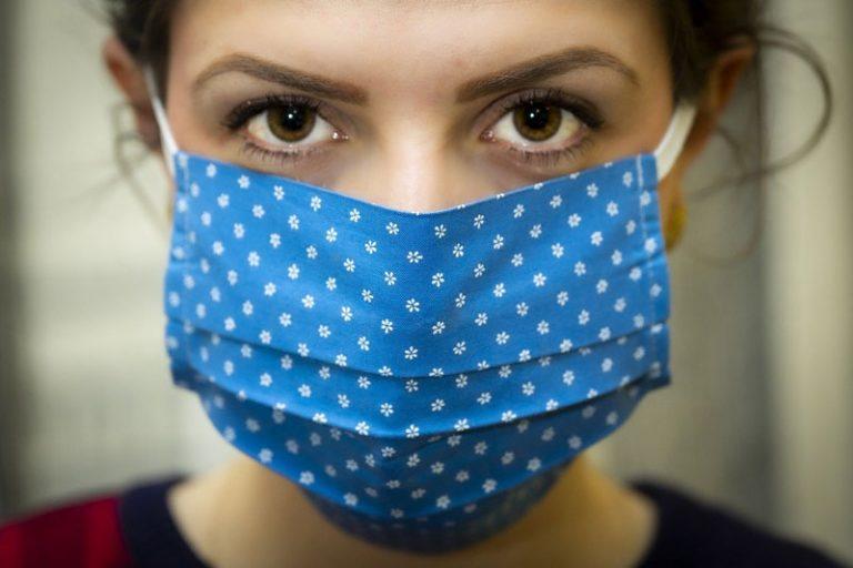 Zahl der Covid-19-Neuinfektionen für Dithmarschen erheblich angestiegen