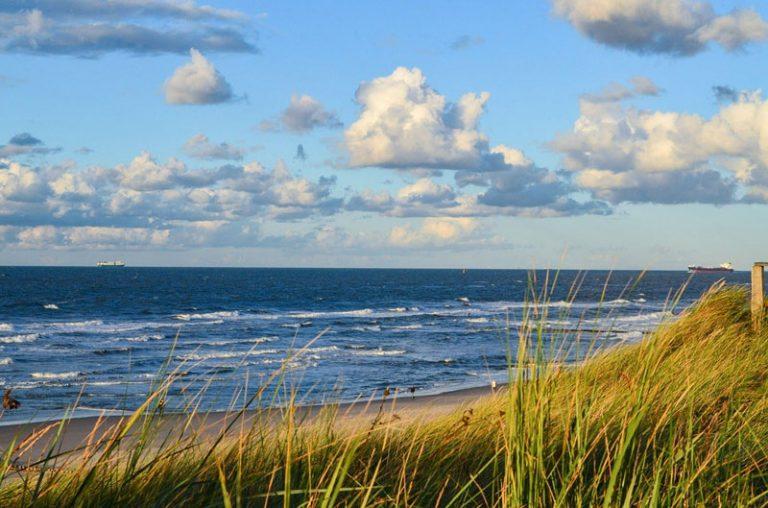 Urlaubsreise planen – Vorbereitungen für den optimalen Urlaub