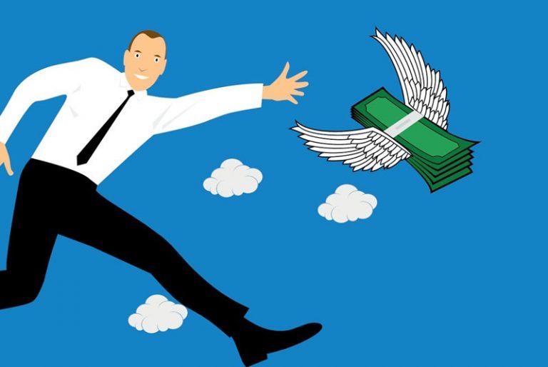 Zunehmend mehr Sparer suchen nach alternativen Anlagemöglichkeiten