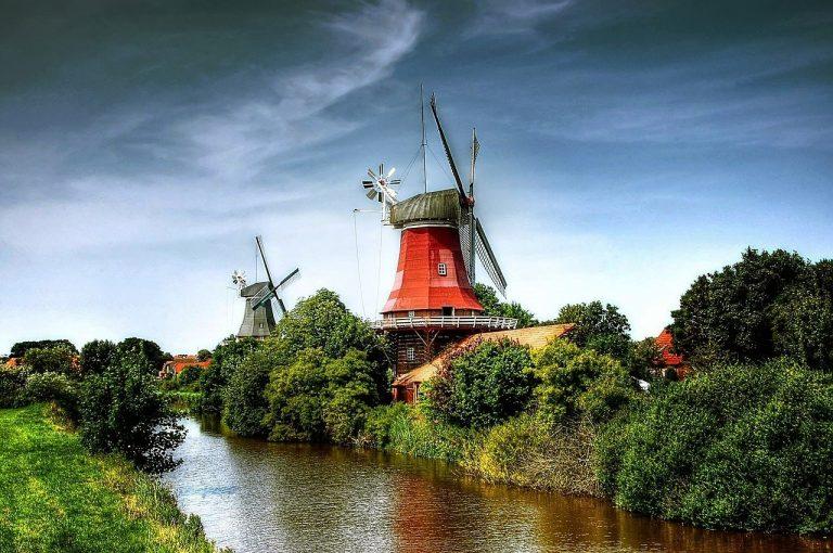 Stellungnahme des Tourismusverbandes Niedersachsen e. V. (TVN) zu den neuen Regelungen