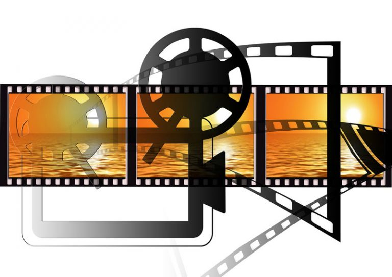 Deutscher Kurzfilmpreis: 2020 Kurzfilm-Lola geht nach Schleswig-Holstein