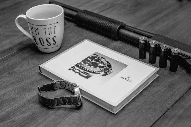 Gemeinnützige Projekte von Uhrenmanufakturen: Auch Seenotretter in Nord- und Ostsee werden unterstützt