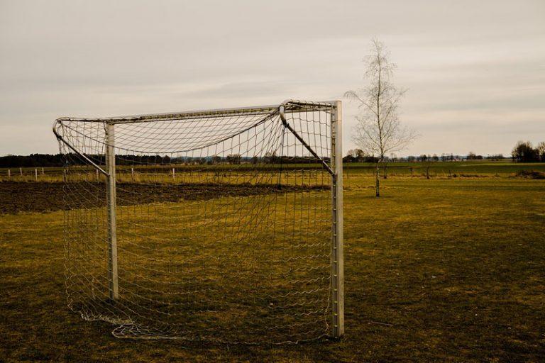 Sportvereine und –verbände können ab 04. Januar 2021 wieder Anträge auf Unterstützung in der Corona-Pandemie stellen – Förderrichtlinie ist online