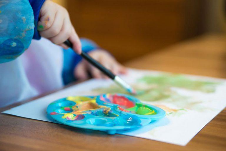 Schleswig-Holstein: Neue Regeln ab 15. März für Krippen, Kindertagesstätten und Horte