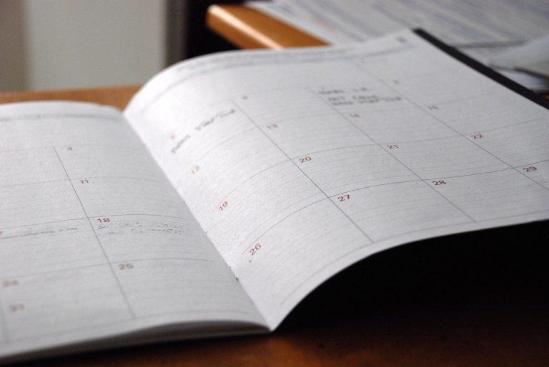 Online-Buchung für Prioritätsgruppe 2 inkl. 70-79-Jährige ab 9. März, 17 Uhr