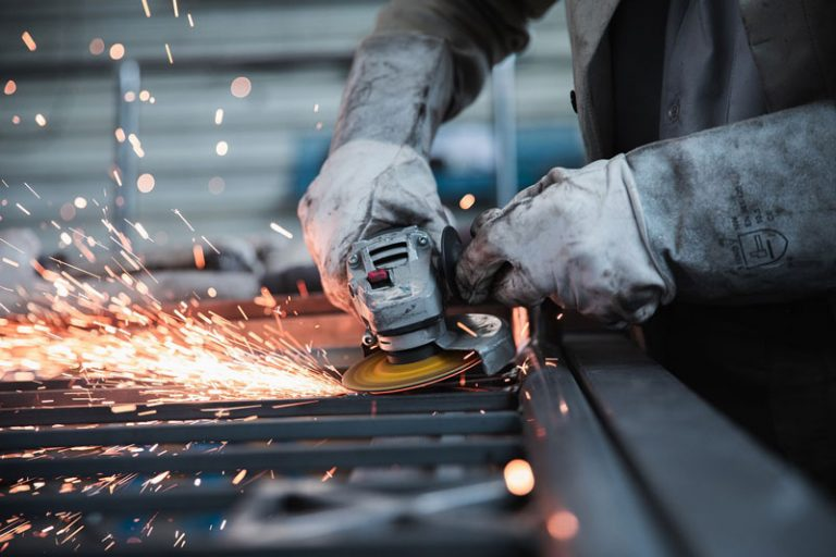 Kiel: EU billigt 14 Millionen Euro für zusätzliche Arbeitsmarktprojekte