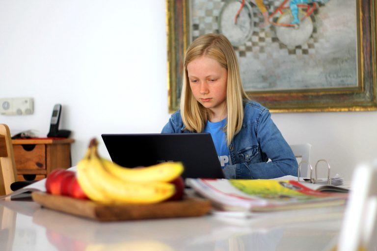 Bildungsministerin Karin Prien zur Schulöffnung nach den Osterferien