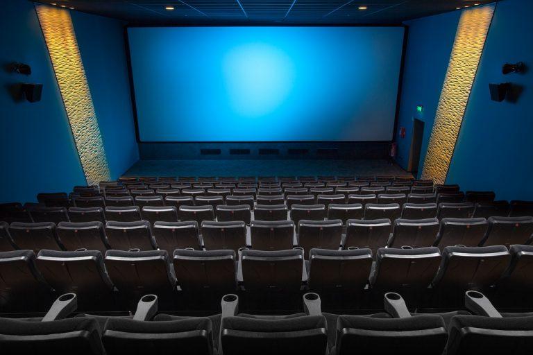 Jetzt bewerben für den Kinopreis SH 2021