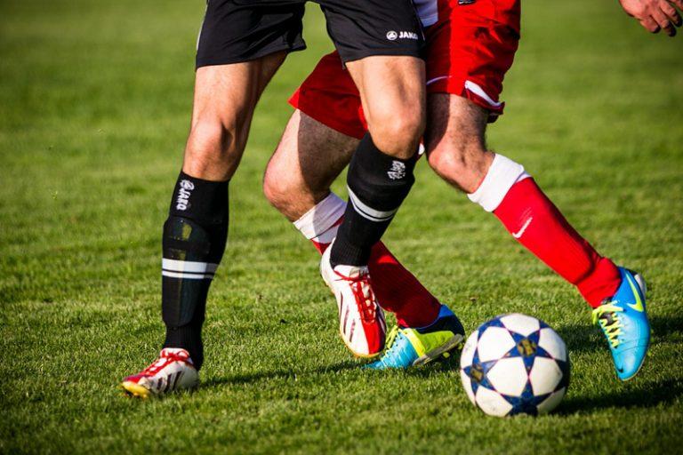 Sportwetten: Die Tippfreude an Nord- und Ostsee