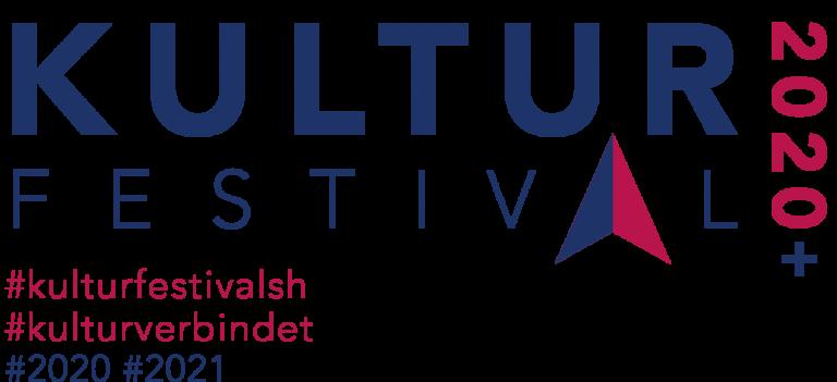 Das Kulturfestival Schleswig-Holstein bietet zum Abschluss ein buntes Programm auf mehreren Bühnen